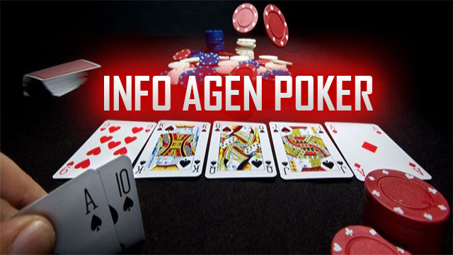 Daya Tarik Taruhan Poker Server Idn Android