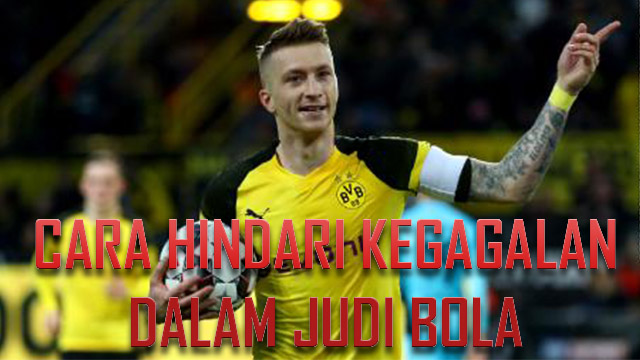 Pengenalan Trik Betting Bola Server 368bet Resmi