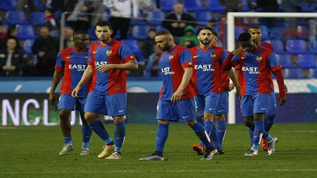 Prediksi Bola UCAM Murcia vs Levante