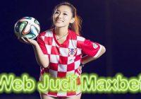 Beberapa Langkah Handal Bermain di Web Judi Maxbet